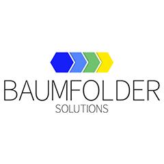 BaumFolder
