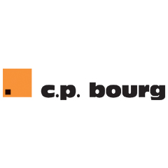 C. P. Bourg