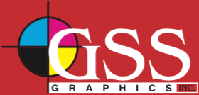 GSS Graphics