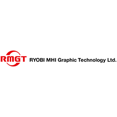 RMGT / Ryobi