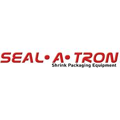 Seal-A-Tron