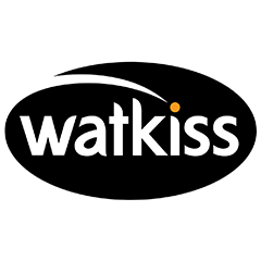 Watkiss
